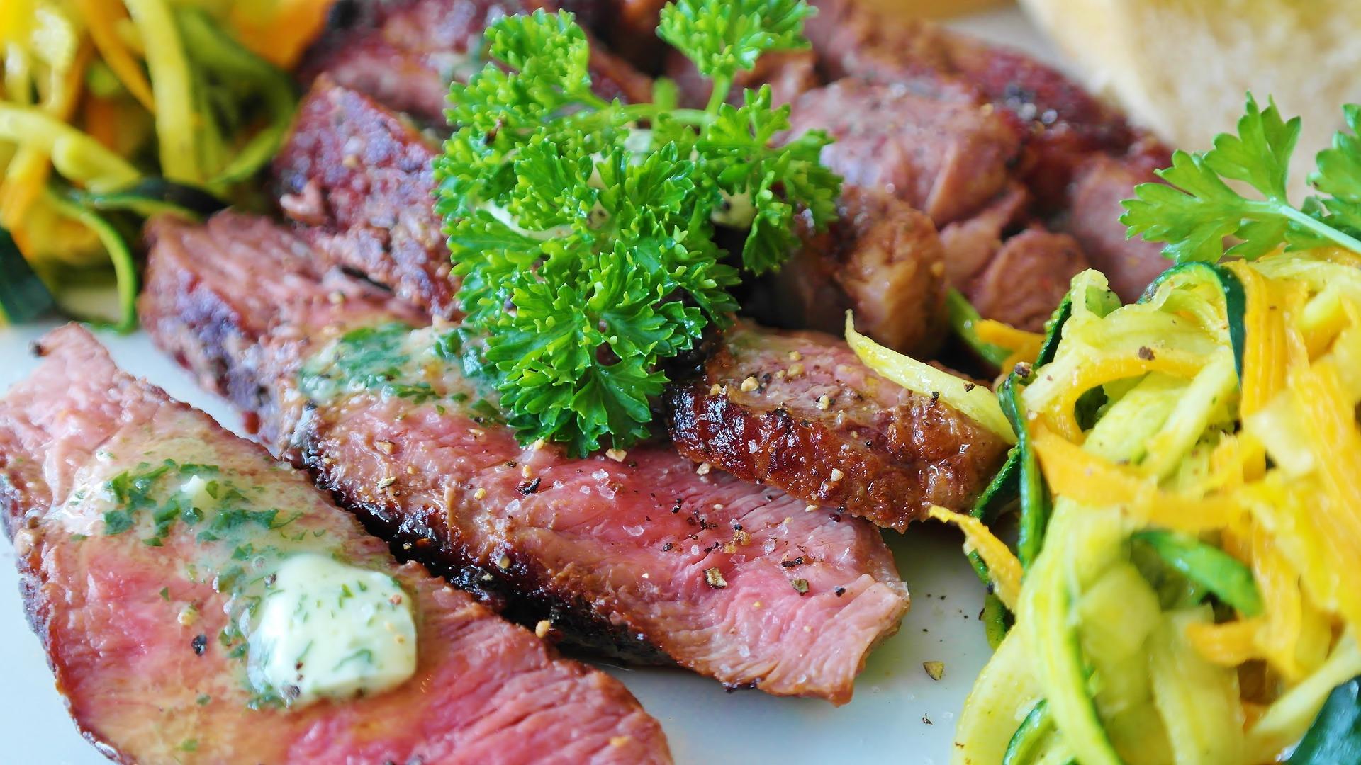 steak-3640560_1920