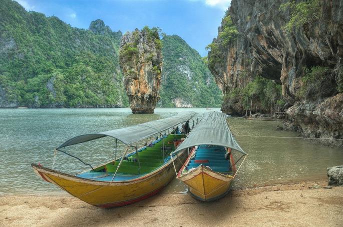 thailand-180828_1920